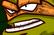 TMNT: REBEL 2