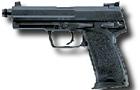 Gun Tutorial II