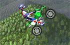Motorama MX Simulator
