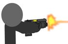 gun shot tut