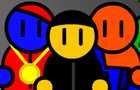 PWNAGE RPG (v1.0)