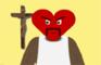 Hart's Valentine III