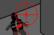 Sniper Scope Demo