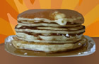 Pancakes Collab
