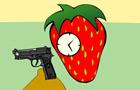 Strawberrys lonely longer