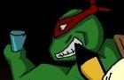 Goku the Real Story: ep 4