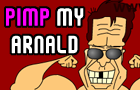 Pimp my Arnald