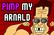 Pimp my Arnald