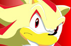 Sonic X CC Trailer