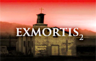 Exmortis 2 by LefflerWebDesign