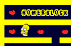 Homerblock
