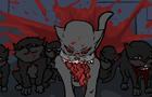 Kitten Apocalypse