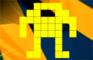 Video Game Quiz: Atari