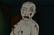 Zombie Lobotomy