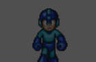 Megaman Missions