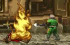 Doom Scene Creator