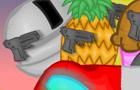 GG 4/21: PineappleGlock