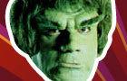Hulk Score GOALS!