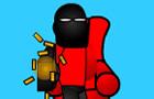 Sniper Swat