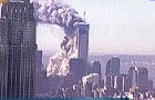WTC Equals War.