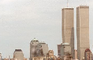 A Tribute To The WTC+PPL
