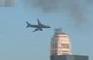 911 WTC Attack RIP