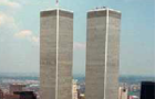 WTC Tribute
