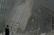 WTC Tribute - 'Always'