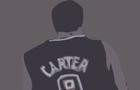 Vince Carter!