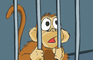 Monkey Madness III
