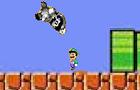 Mario and Bullying