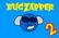 BugZapper 2