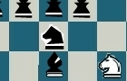 chess for advanced player
