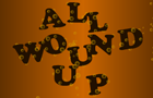 All Wound Up by Foolscap