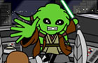 SW: Sith Confrontation 2