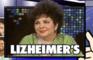 ShoBizNewsyNews #24