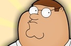 Ultimate Peter Griffin SB by Ringfinger