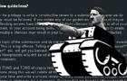 Adolf Hitler: ATIO80W 02