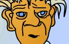 Old Man #2