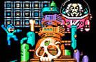 Megaman Video Slots