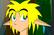 Zelda: UO Epis:1
