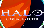 HALO-Combat Erected! V1.1 by Oney