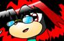 Sonic: AWAE trailer 1.2-t