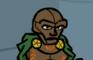 Fantastic 4 - Doomsday