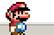 Mario In Windows III