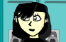 Goth Lyfe 5: Goth Slang