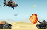 Overkill: Apache