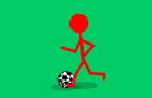 World Cup! SE