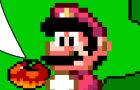 Another Mario Adventure
