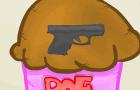 GG-GlockDay
